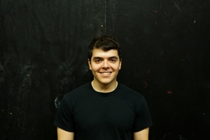 Brian Hernandez